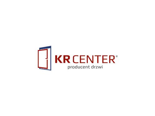 logo krcenter