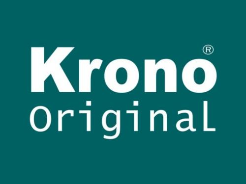 logo krono