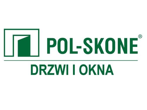 logo polskone