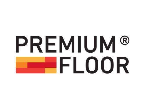 logo premiumfloor