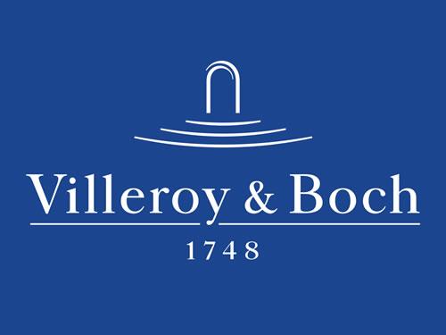 logo villeroy_boch